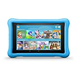 Das neue Fire HD 8 Kids Edition-Tablet,...