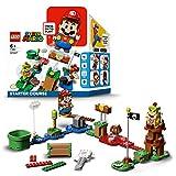 LEGO71360SuperMarioAbenteuermitMario–Starte...