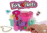 Funlockets, Geheimkasten, Spielzeug für Mädchen, Spiel,...
