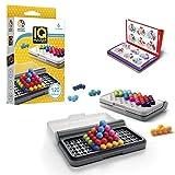Smart Games SG455 IQ-Puzzler PRO, Geschicklichkeitsspiel,...